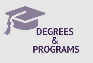 Accredited Online Colleges >> Get A Degree From An Accredited Online Universities Best University